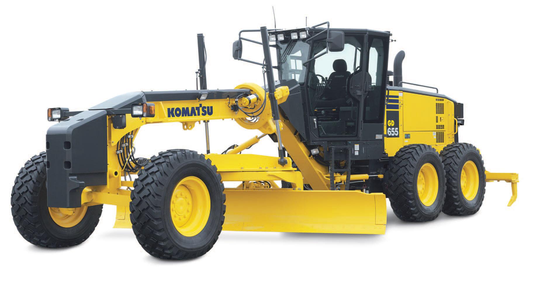 Fear Us Florida Equipment Restoration Inc We Get You